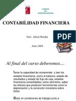 Cont Financiera Posgrado