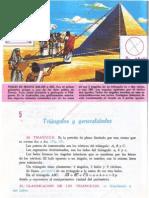 0002cap 5 Triangulos y Generalidades