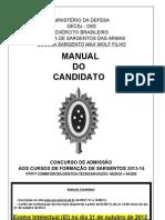 Manual EsSa - 2013_14