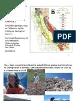 L1 L2 Part 1 Basic Geology