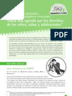 Cuadernillo MUNICIPALIDADES