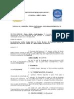 espelhocorrecaodiscursiva.PDF
