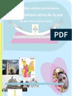 Diocesis de Choluteca