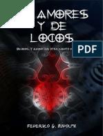De Amores y de Locos [Extracto]