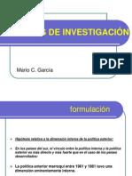 Presentacion hipotesis-1