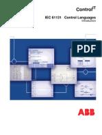 IEC61131