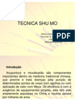 Tecnica+Shu+Mo+Corrigida (1)