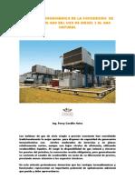 Analisis Termodinamico Conv Turbinas Gas D2 GN