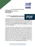 Coletânea_de_Jurisprudência_STF_-_Razoabilidade_e_Proporcionalidade