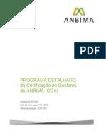 PD Certificacao de GestoresPDF