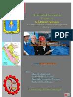 Calculo de Reservas y Productividad de Petroleo y Gas