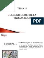 Clase Nacionalidadtema III