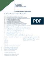 Exercícios+de+Introdução+à+Informática