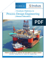 PGD in PROCESS Engineering