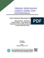 Aksel.pdf