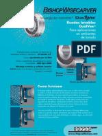 DVW 01 ES (Jul-12).pdf