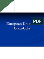 CokeEU