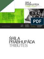 2012 Tributes Web