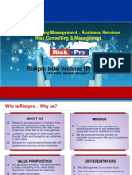 Accounting Payroll Outsourcing Services