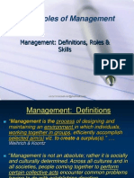 Principles of Management 1226074505766252 8
