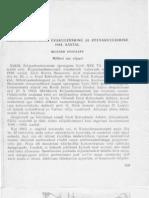 Viidalepp, Richard 1965. Rahvaluulekogude evakueerimine ja reevakueerimine 1944. aastal