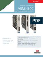 ASMi-54C