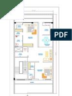 Prop. First Floor-model - Copy (2)
