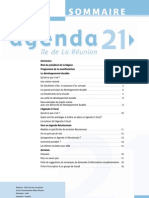Guide Agenda 21 Dd îledlR