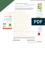 21 Questions Sur l'Agenda 21 _Territoires Durables2008