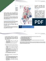 Draf Rancangan Tempatan Daerah Kangar 2012-2025 - Sektor Pengangkutan dan Pengurusan Lalulintas