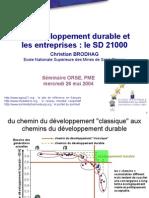 DD Sd21000_Brodhag 2004