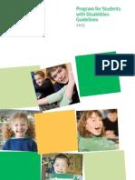2013-PSDGuidlines