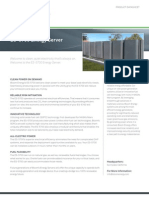 Downloads PDF Bloomenergy DataSheet ES-5700