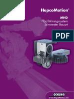 MHD 03 DE (Jul-12).pdf