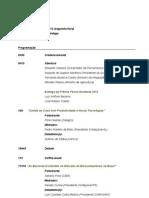 Fórum+Nordeste+2012.programação(1)