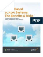 WhitePaper Cloud Based SCADA Systems