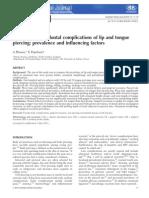 Journal Reading IKGM Ichal