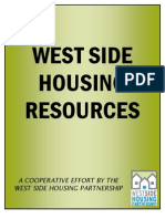WestSideHousingResources_2012