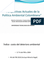 1-Perspectivas Gestion Ambiental Integrada y Compartida