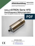 Betriebsanleitung-HFS