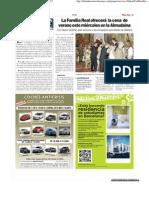 Última Hora - 6 ago 2012 - Page #15