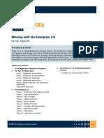 enterprise2conf-donald tapscott