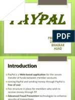 paypal2_2