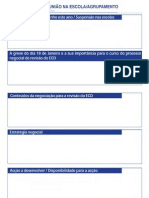 Guiao_A4(conclusoes)