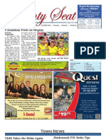 1064348_1344337071WebFinal - County Seat - August 2012 28 Pages