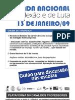 GuiaoA4 13 Jan