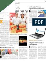 LPG20120801 - La Prensa Gráfica - PORTADA - pag 49