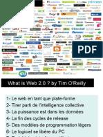 WEB-2.0