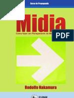 Rodolfo Nakamura Midia