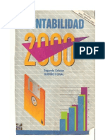 contabilidad2000_Unit1-5